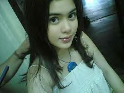 indonesia bugil